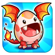 Monster Story™ icon