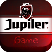 Who gets the next Jupiler? icon