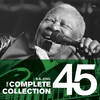 Complete Collection, B.B. King