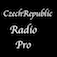 Czech Republic Radio Pro