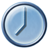 Desktop Task Timer for Mac