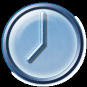 Desktop Task Timer