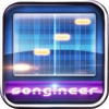 Songineer - Instant Composer by Amidio Inc. icon