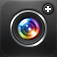 Camera+ &nbsp; for iPhone