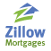 Mortgage Calculator & Mortgage Rates - Zillow Mortgage Marketplace for iPhone