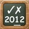 Habits 2012 (Life, Goals, Tasks, Habit Tracker)