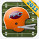 2011 Fantasy Football Calculator & Draft Kit