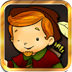 Cuentitos Interactivo Robin Hood HD