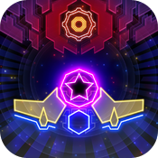 Luxor Evolved HD (Full) icon