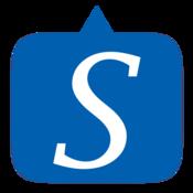 SlickTab