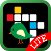 Animal Crosswords Lite - English Crosswords for kidsGrafik
