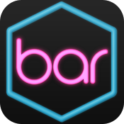 Bobba Bar – Chat, meet and date new people icon