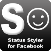 Status Styler for Facebook