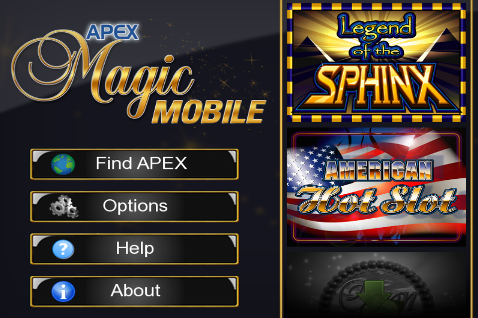 Dragon Spin Mobile Free Slot Game - IOS / Android Version