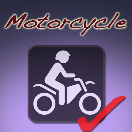 US Motorcycle Test