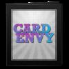 Card Envy