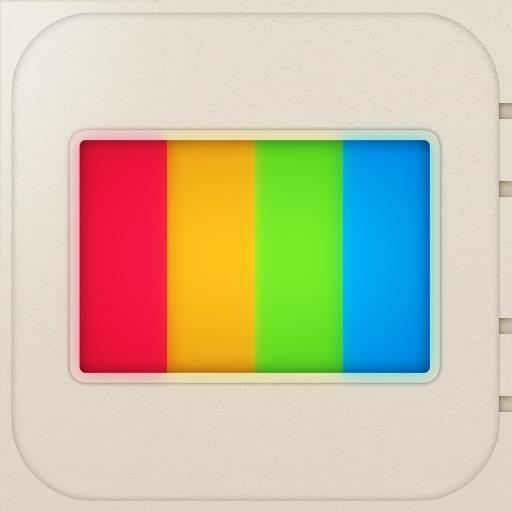 Fotogramme - クライアントアプリ for Instagram
