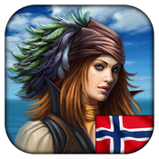 Piratmysteriet HD icon