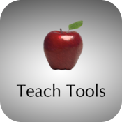 Teach Tools icon
