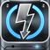 Bolt Download - Super fast downloader with file manager for your downloads