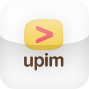 Upim icon