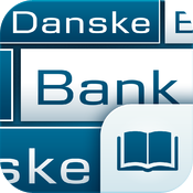 Danske Bank Markets' Research for iPad icon