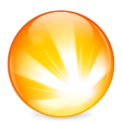 Daylite 4 icon