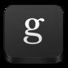 Reader Notifier - RSS Notifications for mac
