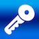mSecure - Password Manager for iPhone