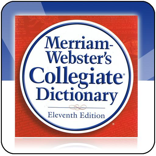 Merriam-Webster s Collegiate Dictionary Eleventh Edition - Энциклопедически