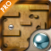 Mobi Labyrinth puzzle Game Pro