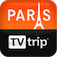 Paris City Guide - TVtrip
