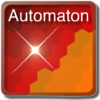 Automaton for Mac