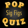 HowToSolve – Significant Digits Pop Quiz Icon