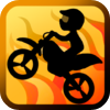 Bike Race Free – by Top Free Games – Top Free Games