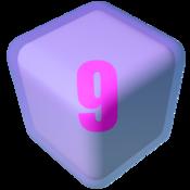 Real Sudoku3D Lite