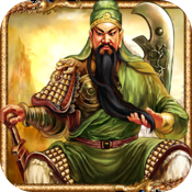 Tap Three Kingdoms icon
