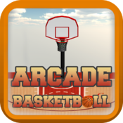 Arcade Basketball icon