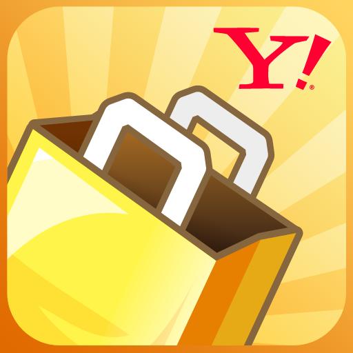Yahoo!ショッピング: iPhoneでお得に買い物をしよう♪ ポイント ...