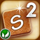 ▻Sudoku for iPhone