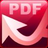 Easy PDF Converter