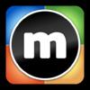 Mixtab for mac