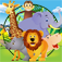 Africa Hero the Nile Treasure - Best Apps Top Free Games