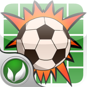 WorldSoccer Go! icon