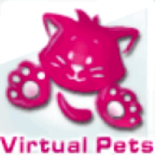 ALL 20 Virtual Pets