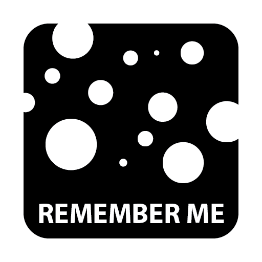 RememberME (Very simple game!!)