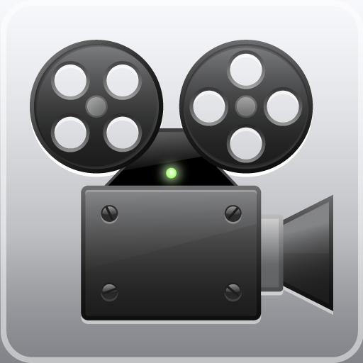 free B-Movies iphone app