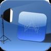 App Snap
