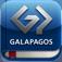 電子書籍 GALAPAGOS