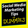 Social Media Marketing Tips For Dummies